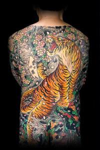Articles De Cmanson Tagges Tatouage L Art Du Tatouage