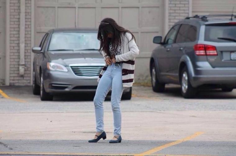 #RUMEUR: Camila et Austin URGENSE ULTIMEE