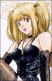 Critique expresse n°45 : Death Note (manga)