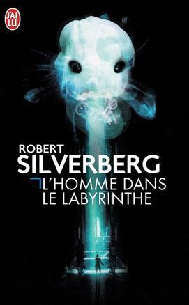 Critique expresse n°46 : L'homme dans le Labyrinthe (roman)