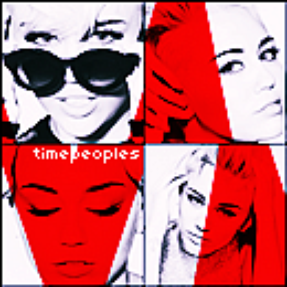 TimePeoples