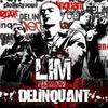 03- Tout était calculé - LIM feat ZELER 2007 Delinquant