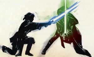 Formes de combat
