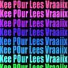 NEEW YOUT'S feat TEUFTINE PASSE LA 5eme
