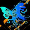 L'effet papillon - Benabar
