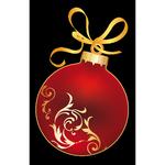 Vidéo: Joyeux Noël- Santa Baby