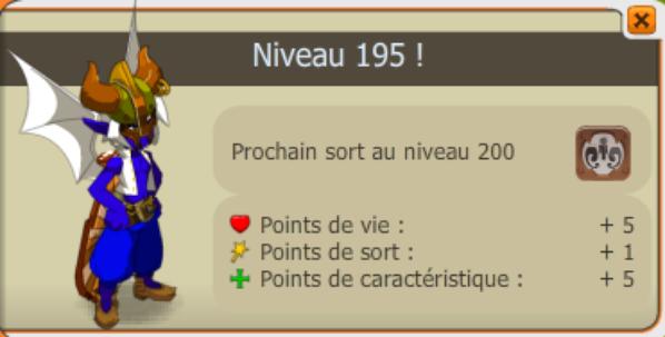 Eni 195