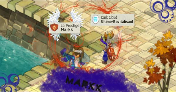 Markk.....