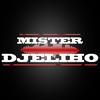 Comme D'habitude (feat Djeliho) - extrait de la mixtape de Djeliho