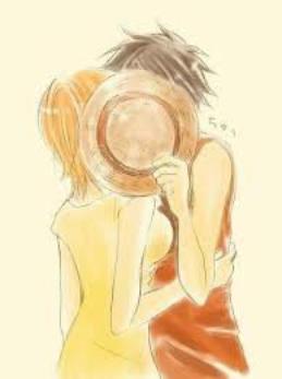 images du LuNa ♥