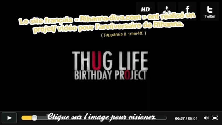 • Catégorie, Birthday / Posté par Léah.-----------------------------------------------------------number #114.