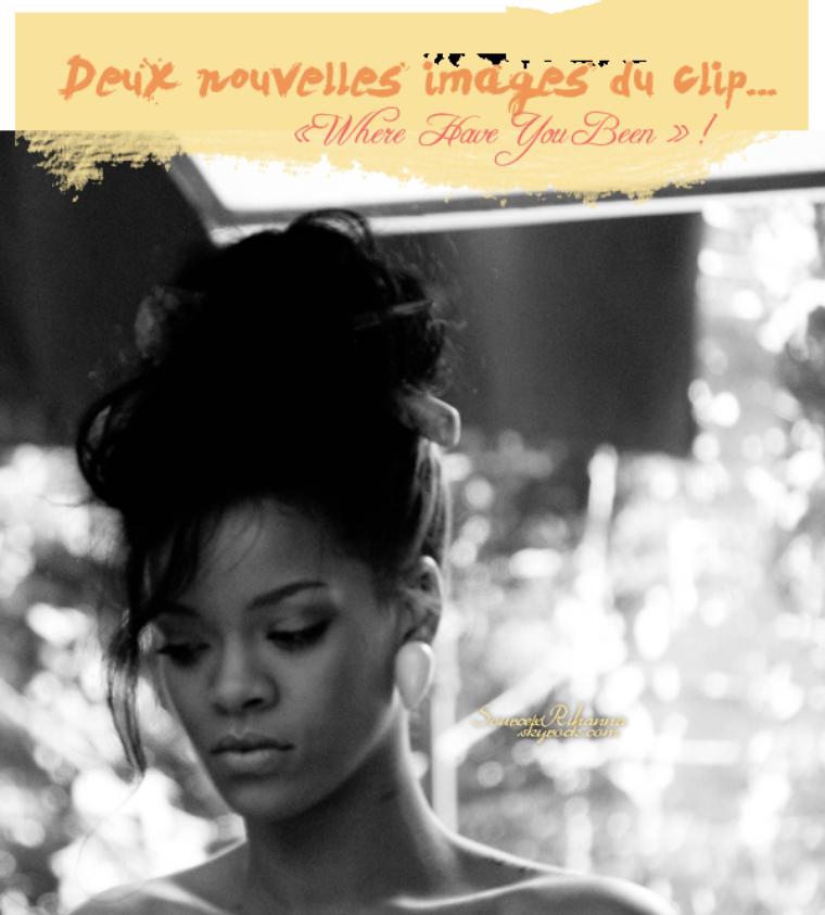 Rihanna de sortie au restaurant « Giorgio Baldi », avec des nouvelles photos divers..