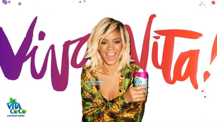 Rihanna s'est rendue après s'être changée, au club « Greystone Manor » le même soir.