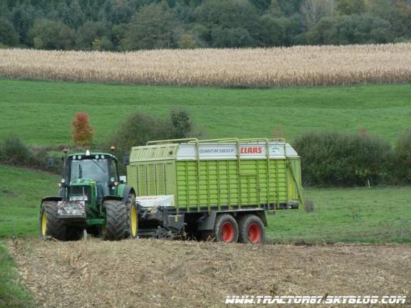 - S.A.S AGRI-EPANDAGE -