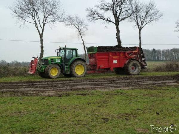 - SAS AGRI-EPANDAGE -