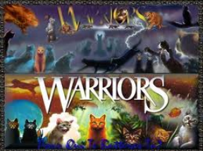 Repertoire : La Guerre Des Clans