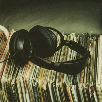 Mes 5 derniers coup de coeur musicaux (tous genres confondus) commentés