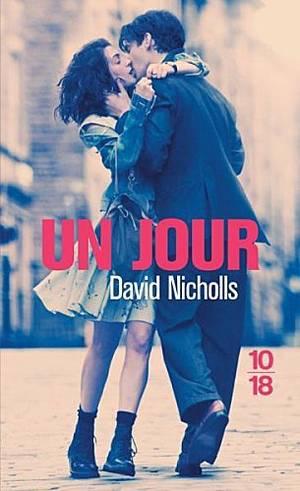 Un jour de David Nicholls