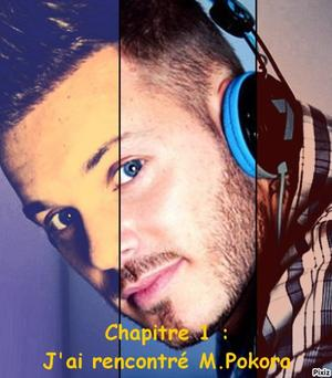 CHAPITRE 1 - SAISON 1