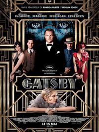 Gatsby le Magnifique, Francis Scott Fitzgerald