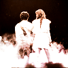 Before The Storm - Niley ♥