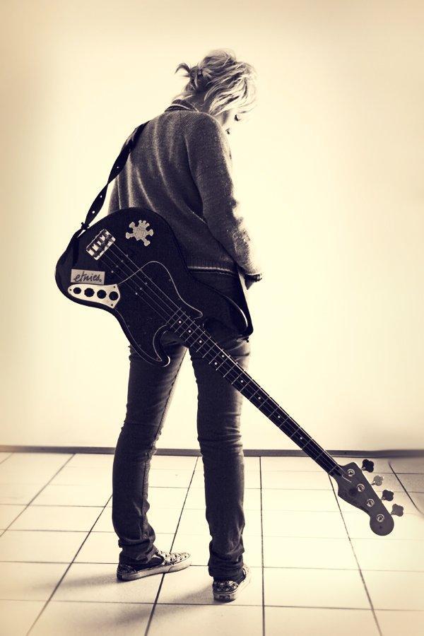 ♥♥♥ guitare ♥♥♥