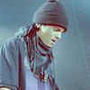Tokio Hotel -  Kampf Der Liebe Tom solo @ Bercy (Humanoid city tour) ♥