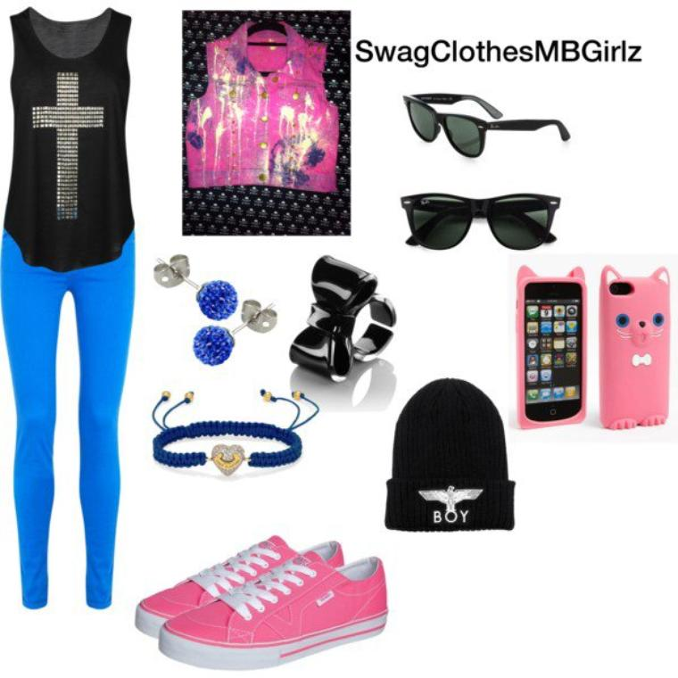 for mindless-swagg !