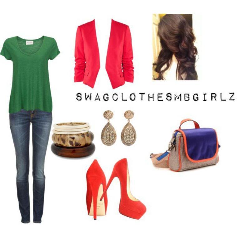 MB clothe (PRINCETON)