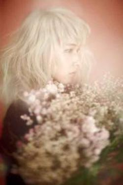 Sung Min / Aegyo King