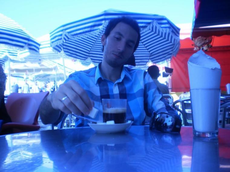 cafe 7as7asss