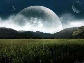 la magie des jours et des planète