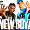 Audio Push Ft. New Boyz - Girls Are Like Busses