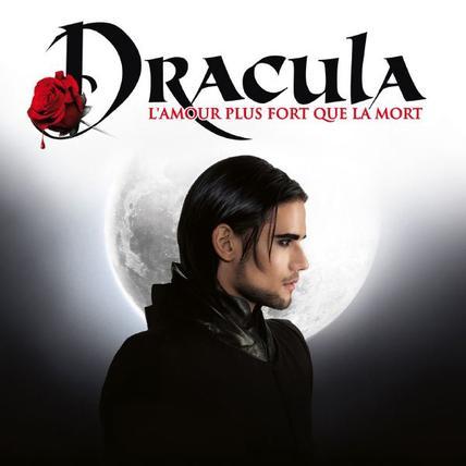 Présentation de Golan (Dracula) !