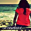 ;Summer 2o1o ♥