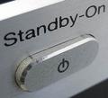 Standby de ClickShoot