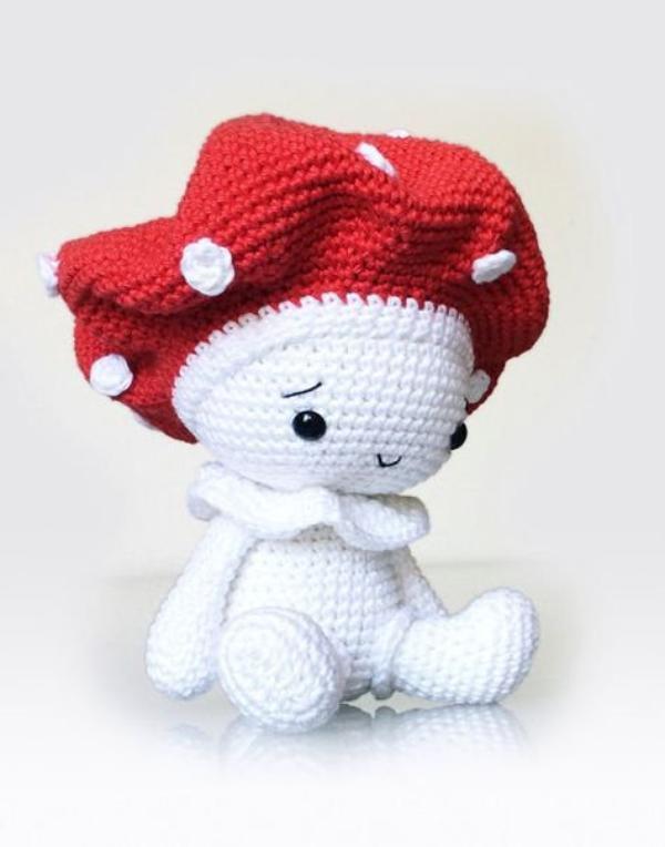 Petit cadeau pour mon amie Lydia-natollia.