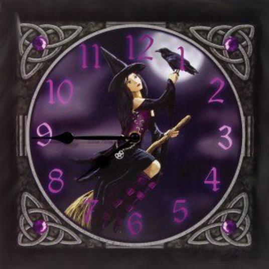 Une heure de moins sur nos pendules et nos horloges mais c'est une heure de plus de sommeil.
