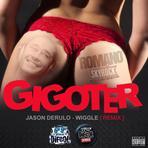 GIGOTER la version française de Wiggle par Romano !