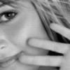 L'amour & moi ( instru remix )