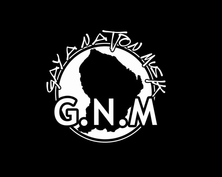 GAYA NATION MUSIC     GNM