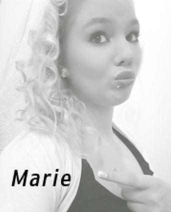 Presentaatiion dma Bouille :)