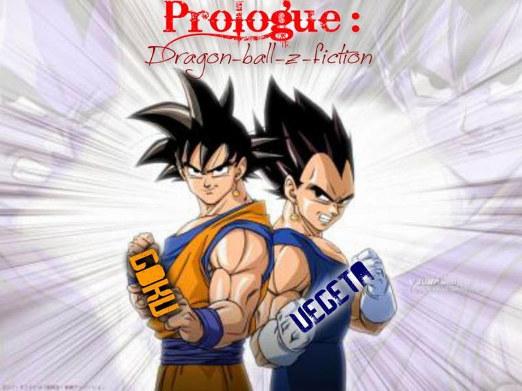 Prologue :