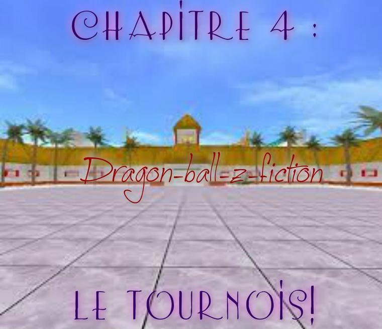Chapitre 4 :