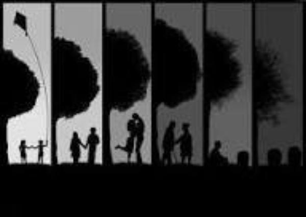 Notre histoire n'est pas longue, elle est pas courte, mais elle existe. (2)