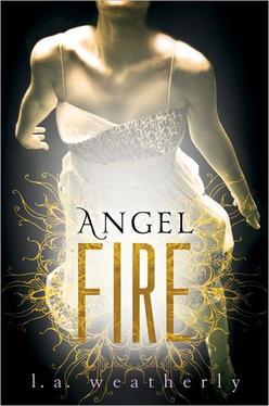 # Article : o4 # # Angel Burn # # ~ D&co Newsletter ~ # # ~ [ M'ajouter dans tes amis ] ~ [ M'ajouter dans tes blogs Favoris ] ~ #