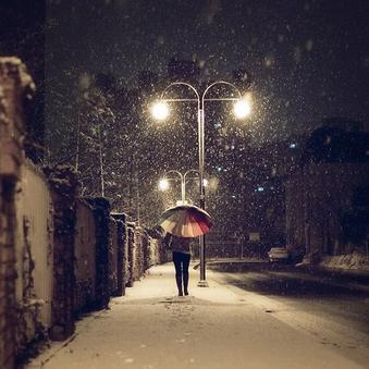``Soeur à jamais`` ... La prochaine fois j'y penserais 2 fois avant de croire en tes parole ...