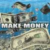 FUCK MONEY / lalto - iols le Kmara2 (DISPO LE 1ER MAI)