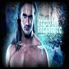 Drew McIntyre 2010 WWE Theme
