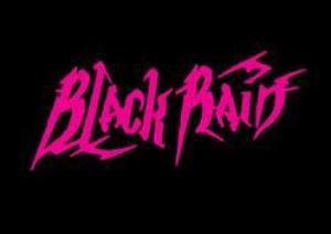 Death By Stereo   Blackrain